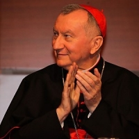 Card_Parolin_2