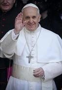 papa-francesco-ansa_it_